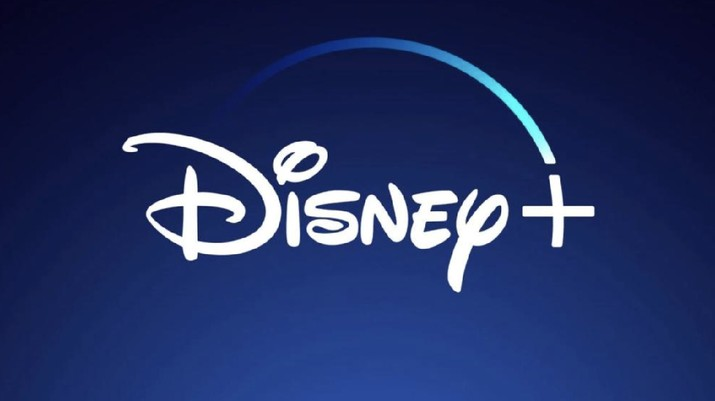 Disney+ (dok. Disney)
