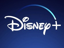Telkom Mau Gandeng Disney+, Bayar Berapa Buat Langganan?