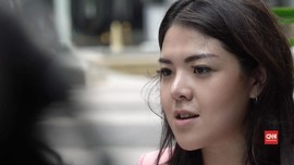 VIDEO: Tina Toon Siap Wakili Suara Rakyat di DPRD