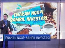 Ngopi Tenang Investasi Jalan