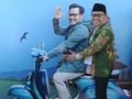 Belum Dapat Bocoran, PKB Tak Punya Target Jatah Menteri
