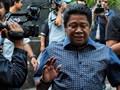 KPK Periksa Anggota DPRD Waras Wasisto di Kasus Meikarta