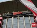 Lakpesdam NU: Ada Karpet Merah Profesi Tertentu di Capim KPK