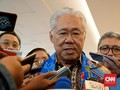 Mendag Akui Perang Dagang Bisa Tekan Indonesia