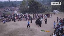 VIDEO: Menjaga Seni dan Budaya Tanah Parahyangan