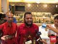 Tokoh Papua ke Tito: Pemekaran Jangan Bikin Korupsi Subur