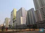Intip Wisma Atlet Asian Games yang akan Jadi Rumah Dinas PNS