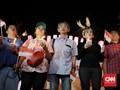 Politikus PDIP Harap Insiden Papua Tak Buat Indonesia Pecah
