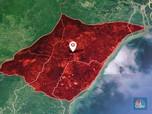 Ibu Kota RI Hijrah ke Kalimantan Timur, Lalu Apa?