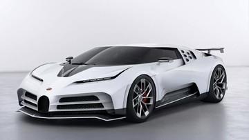510 Koleksi Gambar Mobil Mewah Di Dunia Terbaru