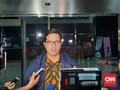 KPK Minta Idham Aziz Tuntaskan Kasus Novel Baswedan