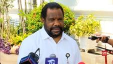 VIDEO: Lenis Kogoya Diminta Presiden Tenangkan Kondisi Papua