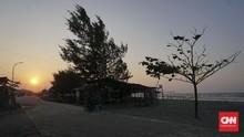 Menilik Jejak Peradaban di Karawang