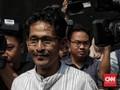 Anggota DPRD Bekasi dan DPRD Jabar Beda Suara Soal Meikarta