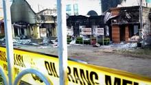 Komisi II Sebut Pemerintah Tak Serius Urus Papua