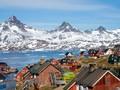 VIDEO: Gagal 'Beli' Greenland, Trump Tunda Trip ke Denmark