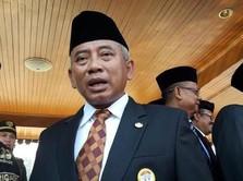 Ini Lho Alasan Bekasi Ingin Menjelma Jadi Jakarta Tenggara