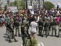 TNI Lobi Negara Tetangga Agar Tidak Dukung Papua Merdeka