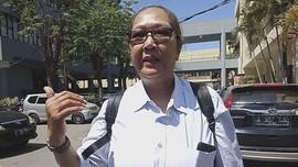 Jejak Tri Susanti, Caleg Gerindra Korlap Aksi di Asrama Papua