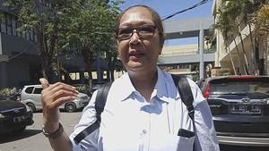 FKPPI Copot Keanggotaan Korlap Aksi Asrama Papua Tri Susanti