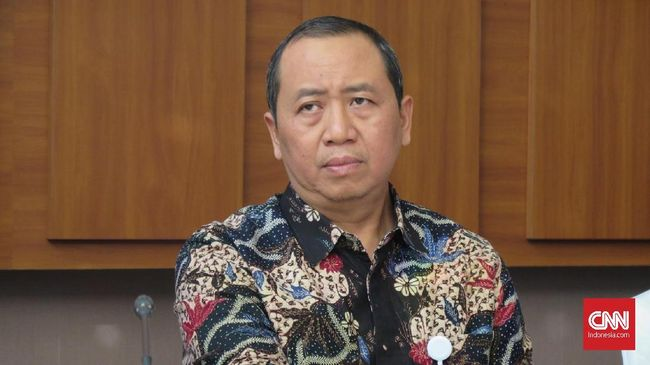 Pameran Foto, Istana Ungkap Sisi Lain Sukarno hingga Jokowi