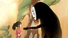 Film-film Studio Ghibli Segera Tayang di HBO Max