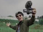 Ini 10 YouTuber Terkaya di Dunia, Atta Hallilintar Termasuk