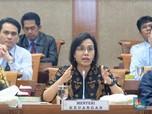 Sri Mulyani Curhat Pernah Dipermalukan Bank Dunia, Soal Apa?