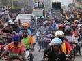 PNS Kasus Rasialisme Asrama Papua Jalani Sidang Praperadilan