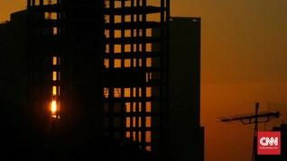 Ekonomi China Melambat, Pemerintah Fokus Garap Konsumsi