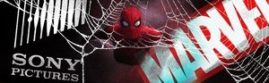 Spider-Man Tak Lagi 'Anak' Marvel