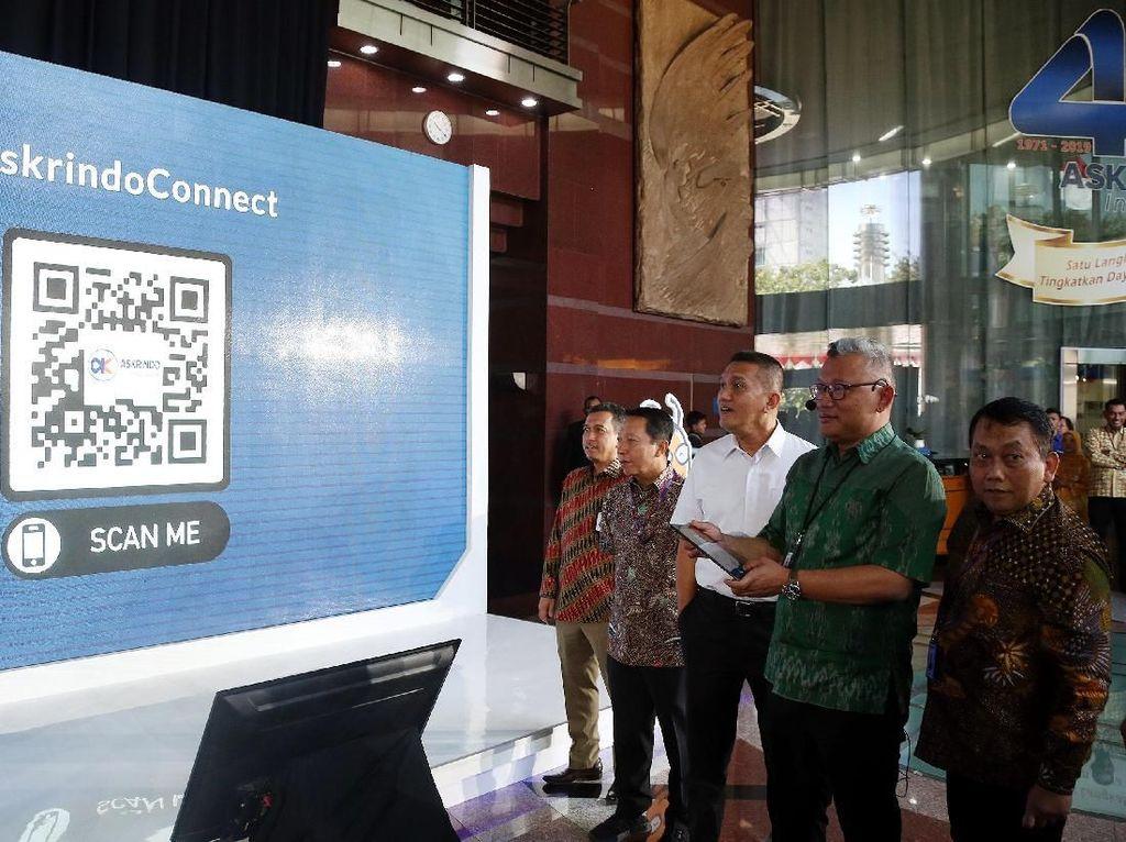 Strategi Hadapi Era Digital untuk Industri 4.0