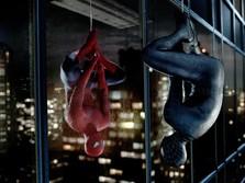 Hengkang dari Avengers, Ini Riwayat Spider-Man bersama Sony!