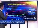 Bekasi Gabung Jakarta, Mungkinkah?