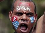Dana Pendidikan Papua Lebih Kecil dari Perdin, Tanya Kenapa?