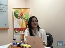 Ekspor Nikel Dilarang, Ini Jeritan Para Pelaku Tambang