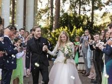 Berpenghasilan Rp 102 M/bulan, Youtuber Ini Putuskan Menikah