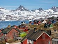 VIDEO: Trump Sebut PM Denmark Keji Tolak Pembelian Greenland