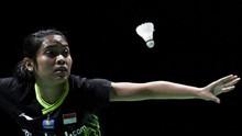 Kiprah Enam Juara Dunia Junior Indonesia Sebelum Leo/Daniel