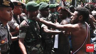 Komnas HAM: TNI dan Polri Halangi Pengusutan Kasus Paniai