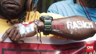 Pengamat: Tangkal Hoaks Rusuh Papua Tak Perlu Blokir Internet