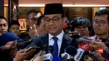 VIDEO: Pindah Ibu Kota, Jakarta Tetap Jadi Pusat Perekonomian