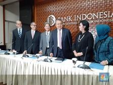 BI Sebut Indonesia Masih Seksi Bagi Investor, Apa Iya?