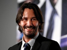 Perhatian, Keanu Reeves Akan Kembali di The Matrix 4!