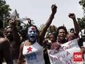 BSSN Benarkan Ada Akun dari Luar Negeri Sebar Isu Papua