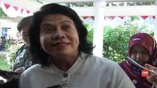 VIDEO: BPOM Soal Pemberian Obat Kedaluwarsa di Puskesmas