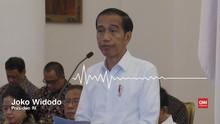 VIDEO: Jokowi Akan Undang Sejumlah Tokoh Papua Ke Istana