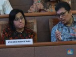 Kapan Nih Anggaran Tambahan FLPP Cair Ibu Sri Mulyani?