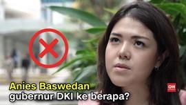 VIDEO: Cerdas Cermat Tina Toon Soal DKI Jakarta