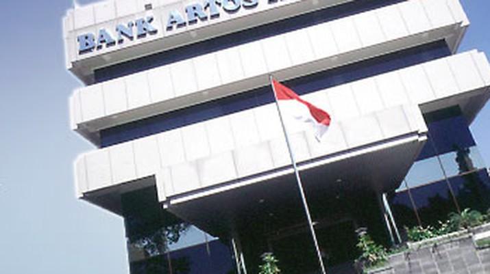 PT Bank Artos Indonesia Tbk (ARTO) akan segera memiliki pengendali baru dalam waktu dekat ini.